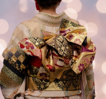 The Best Place To Find And Buy A Kimono In Tokyo